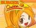 gioco flash Burger Queen gratis