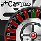 gioco flash Casino Roulette gratis