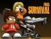 gioco flash Final Survival gratis