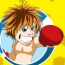 gioco flash Joe da Punch gratis