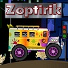 gioco flash Zoptirik Bus gratis