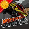 gioco flash Apocalypse Transportation gratis