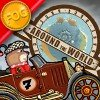 gioco flash Around The World gratis