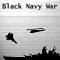 gioco flash Black Navy War Battaglia Navale gratis