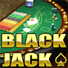 gioco flash Blackjack Multiplayer gratis