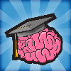 gioco flash Brain Shapes gratis