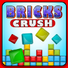 gioco flash Bricks Crush gratis