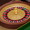 gioco flash Roulette Casino gratis