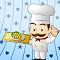 gioco flash Diner Chef gratis