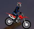 gioco flash Dirt Bike 4 gratis
