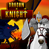 gioco flash Dragon Vs Knight gratis