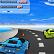 gioco flash Extreme Racing 2 gratis