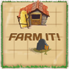 gioco flash Farm It gratis