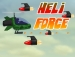 Heli Force Game