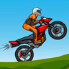 gioco flash Hill Blazer gratis