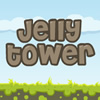 gioco flash Jelly Tower gratis