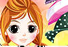 gioco flash Jenny Dress Up gratis