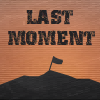 gioco flash Last Moment gratis