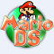 gioco flash Mario DS gratis