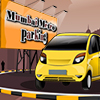 gioco flash Mumbai metro parking gratis