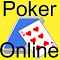 Poker Texano Multiplayer