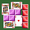 gioco flash Puzzle Poker gratis