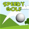 gioco flash Speedy Golf gratis