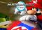 gioco flash Super Mario Kart gratis