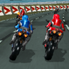 gioco flash Superbike track stars gratis