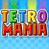 gioco flash Tetromania gratis