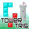 Towertris tetris