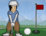 gioco flash Turbo Golf gratis