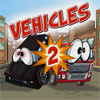 gioco flash Vehicles 2 gratis
