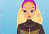 gioco flash Winter Dress Up gratis