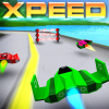 gioco flash Xpeed gratis